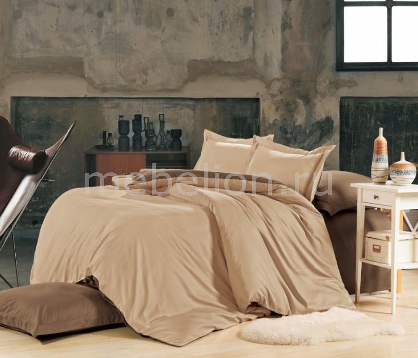 Комплект двуспальный Вальтери LS-03 цена и фото
