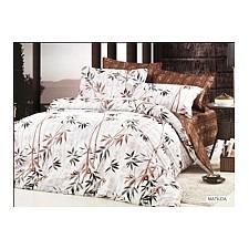 Комплект полутораспальный Bamboo Matilda AR_F0087476