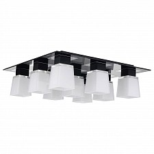 Накладной светильник Lente LSC-2507-09