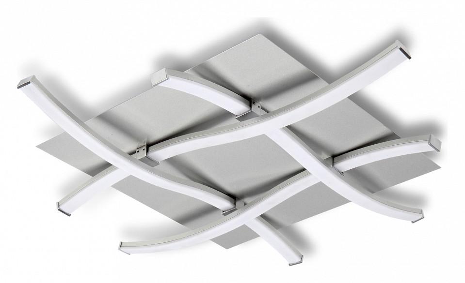 Купить Накладной светильник Nur 4984, Mantra, Испания
