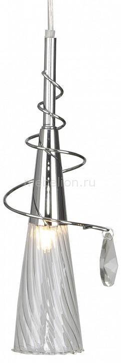 Подвесной светильник Lightstar 711014 Aereo