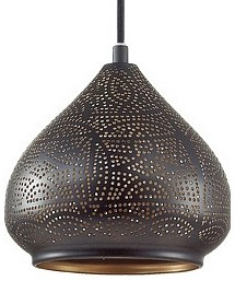 Подвесной светильник Odeon Light Veki 3303/1 цена