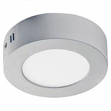 Накладной светильник Flashled 1348-6C