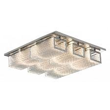 Накладной светильник Lariano LSA-5407-09