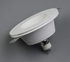 Встраиваемый светильник MW-Light 499010201 Барут 1