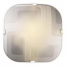 Накладной светильник Illusion 1141