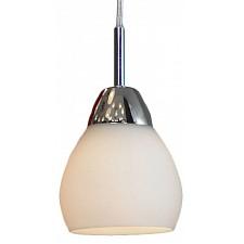 Подвесной светильник Apiro LSF-2406-01