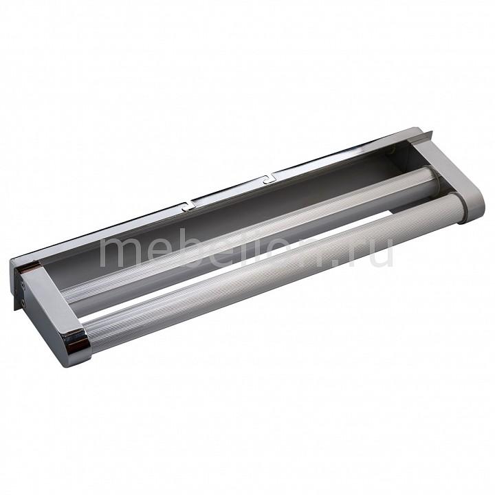 Накладной светильник MW-Light Аква 1 509023702 накладной светильник mw light аква 1 509023702