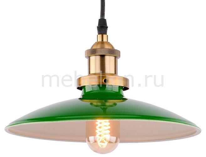 Купить Подвесной Светильник Loft Lsp-9543