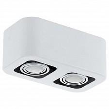 Накладной светильник Toreno 93012