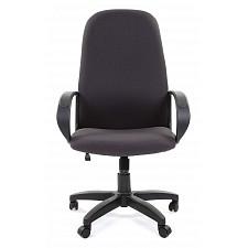 Кресло компьютерное Chairman 279