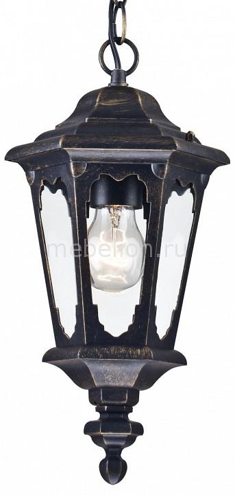 Подвесной светильник Maytoni Oxford S101-10-41-R подвесной светильник maytoni oxford s101 10 41 r
