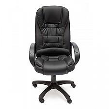 Кресло компьютерное BARON ST