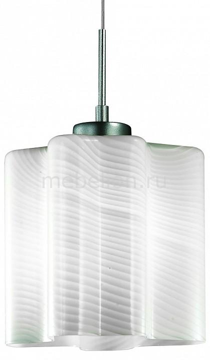 Подвесной светильник ST-Luce SL117.503.01 Onde