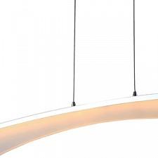 Подвесной светильник Kink Light 08000 Рива