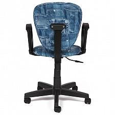 Кресло компьютерное СH413