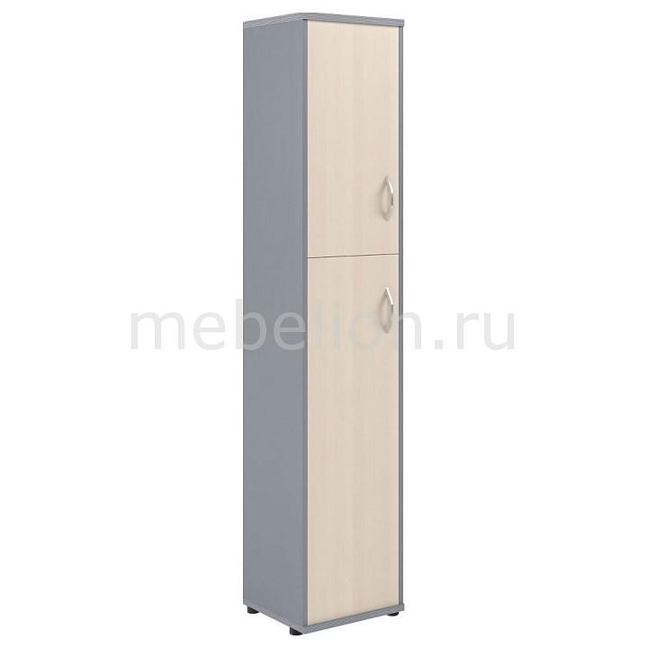 Шкаф книжный Imago СУ-1.8 Л