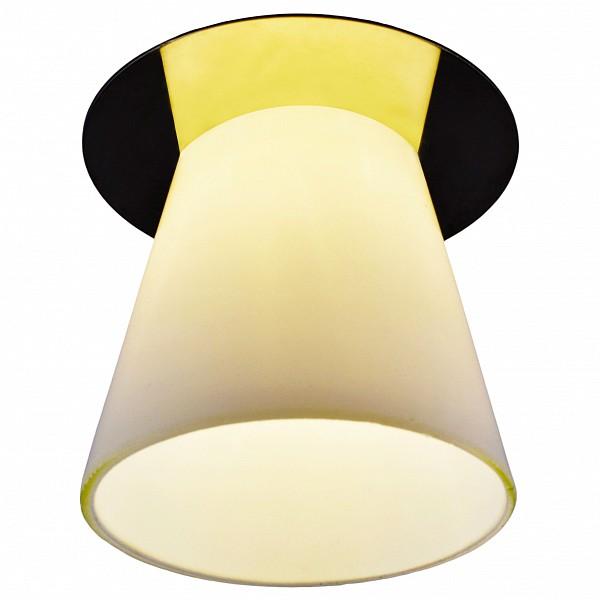 ������������ ���������� Arte Lamp - Arte LampCool Ice 2 A8550PL-1CC������� - AR_A8550PL-1CC,����� - Arte Lamp (������),��������� - Cool Ice 2,��������, ������� - 24,����� ������������, ���� - 1,������������� ��������� - ��������, �������, �������, ��������, �������,�������, �� - 40,�������, �� - 72,������ �������� ���������, �� - d55,���� �������� � �������� - �����,���� �������� - ����,��� ����������� �������� � �������� - �������,��� ����������� �������� - ���������,�������� �������� � �������� - ������,�������� �������� - ������,����� - �����������,������ G9; 220 �; 50 ��,����: ����� ������, 2800-3200 K,�������� �����, lm - 500,������������� � ������ ����������� - �� 50%,��� ����� ����� - �����������,����� ������������������� - I,����� � ��������� - ����������� G9,����� ���-�� ���� - 1,���������� �������� - 1,����������� ����������� ������� - �����,������� ���������������, IP - 20,�������� ������� ���������� - ��������� �����������<br><br>�������: AR_A8550PL-1CC<br>�����: Arte Lamp (������)<br>���������: Cool Ice 2<br>��������, �������: 24<br>����� ������������, ����: 1<br>������������� ���������: ��������, �������, �������, ��������, �������<br>�������, ��: 40<br>�������, ��: 72<br>������ �������� ���������, ��: d55<br>���� �������� � ��������: �����<br>���� ��������: ����<br>��� ����������� �������� � ��������: �������<br>��� ����������� ��������: ���������<br>�������� �������� � ��������: ������<br>�������� ��������: ������<br>�����: �����������,������ G9; 220 �; 50 ��,����: ����� ������, 2800-3200 K<br>�������� �����, lm: 500<br>������������� � ������ �����������: �� 50%<br>��� ����� �����: �����������<br>����� �������������������: I<br>����� � ���������: ����������� G9<br>����� ���-�� ����: 1<br>���������� ��������: 1<br>����������� ����������� �������: �����<br>������� ���������������, IP: 20<br>�������� ������� ����������: ��������� �����������