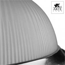 Подвесной светильник Arte Lamp A9366SP-1SS American Diner