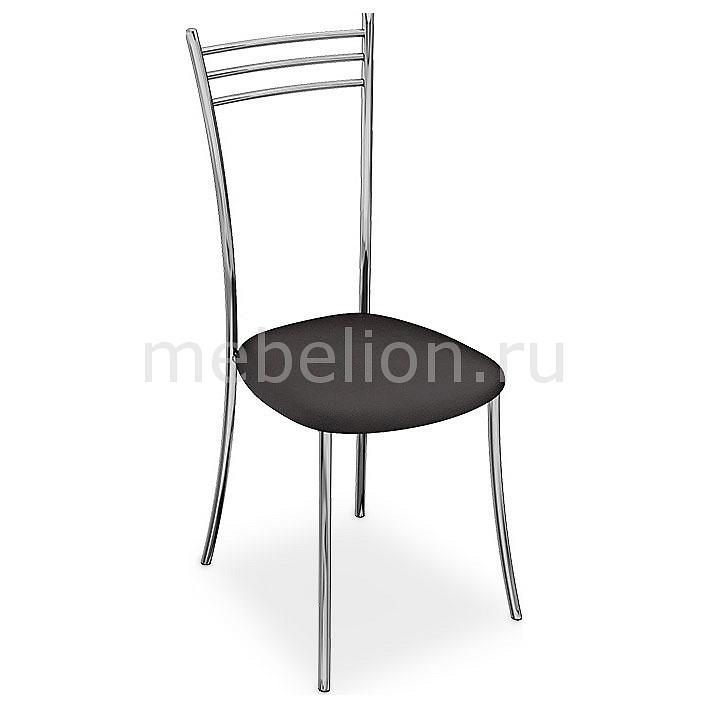 Стул Мебель Трия Хлоя 58373 стул мебель трия комфорт 56474