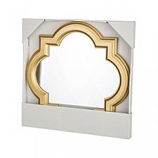Зеркало настенное (43х43 см) Lovely home 220-141