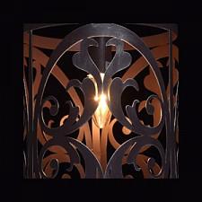 Подвесной светильник MW-Light 249016801 Замок