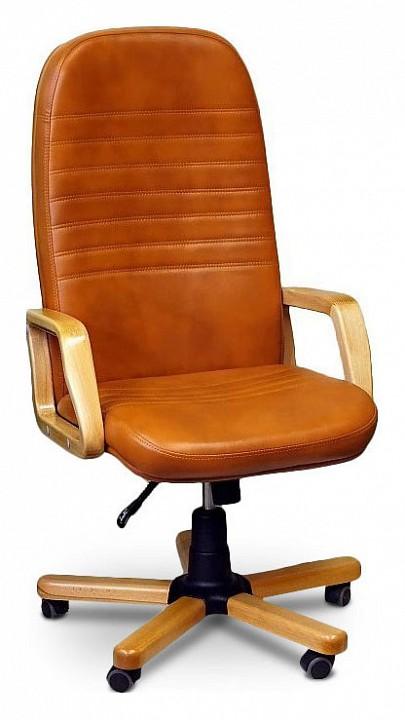 Кресло компьютерное Круиз КВ-04-120012_0466  высота тумбочки в ванной