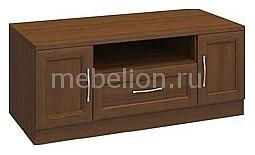 Тумба под ТВ Столлайн София СТЛ.098.11 ноче пегасо комплект мебели для спальни столлайн софия ноче пегасо к1