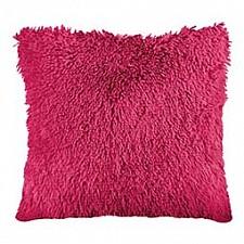 Подушка декоративная Унисон (45х45 см) Trendy 214391