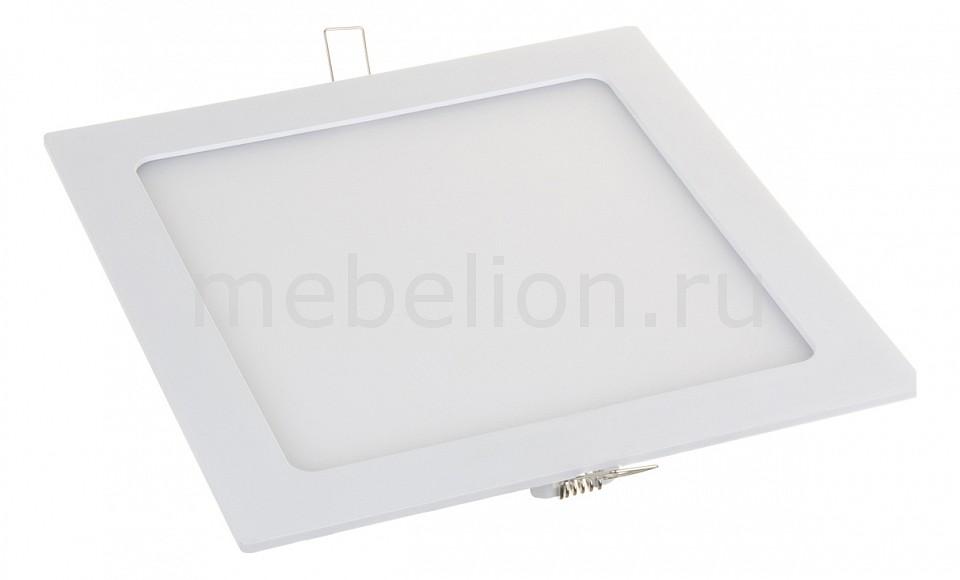 Купить Встраиваемый светильник Downlight a034918, Elektrostandard, Россия