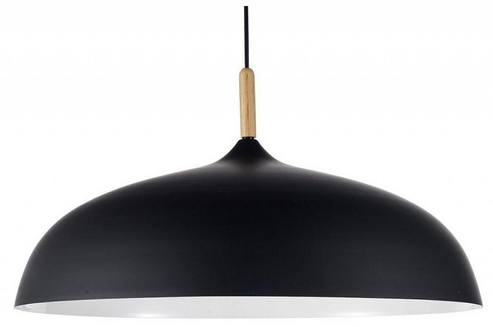 Подвесной светильник Franco E 1.3.P1 B