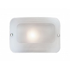 Накладной светильник Sonex 1271 Tivu