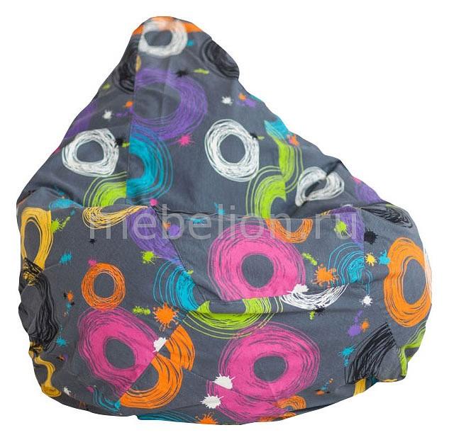 Кресло-мешок Dreambag Кругос III кресло мешок груша dreambag кресло мешок iii