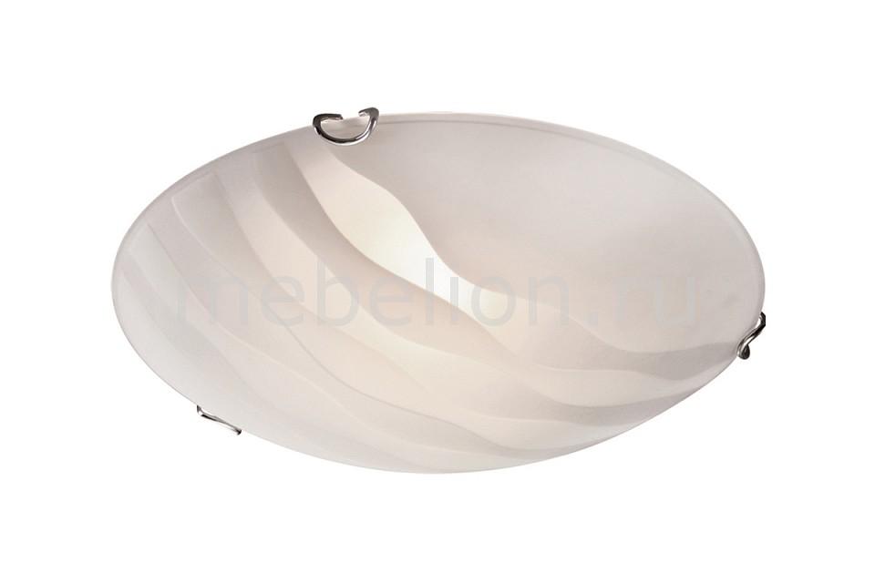 Накладной светильник Sonex Ondina 233