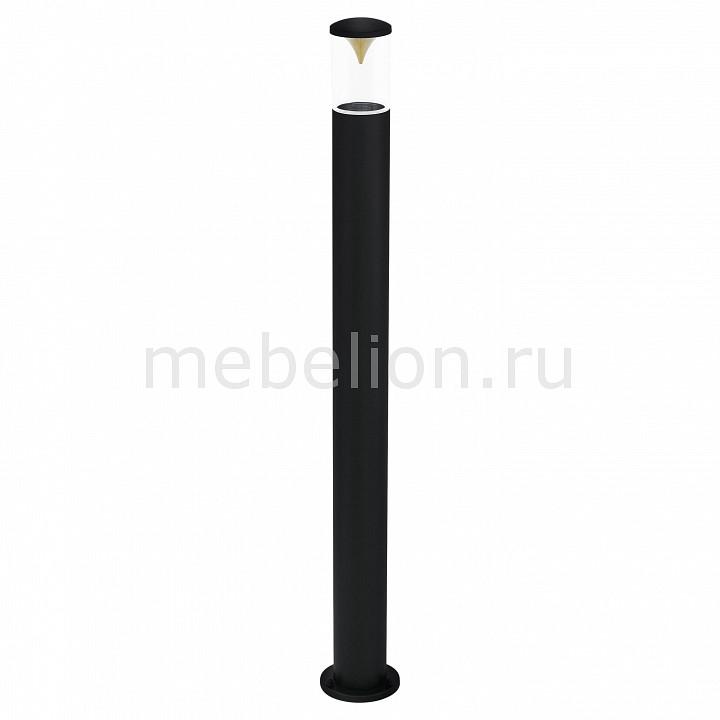 Наземный низкий светильник Eglo Penalva 1 94819 наземный низкий светильник eglo bilbao 89282