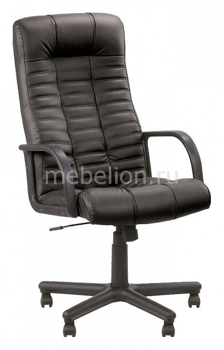 Кресло компьютерное ATLANT BX RU SP-A