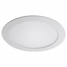 Встраиваемый светильник Zocco LED 223184