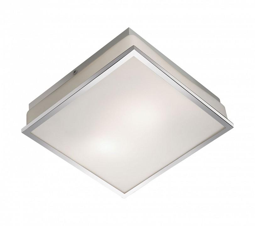 Накладной светильник Tela 2537/2C mebelion.ru 2550.000