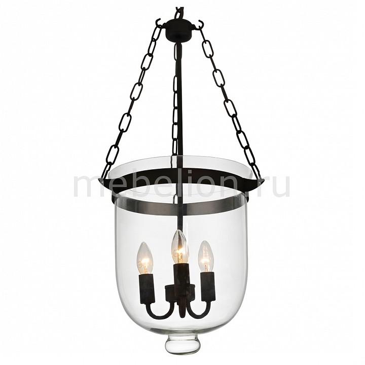 Подвесной светильник markslojd 104856 Gottne