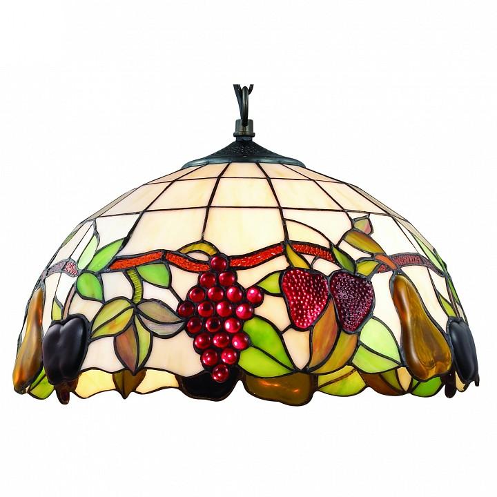 Подвесной светильник Odeon Light 2525/2 Garden