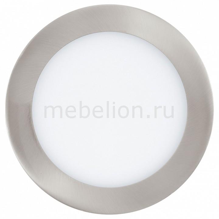 Купить Встраиваемый светильник Fueva-C 32754, Eglo, Австрия