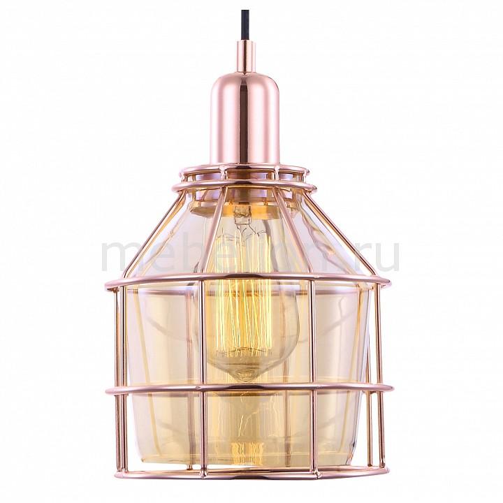 Подвесной светильник Globo 15146 Donna
