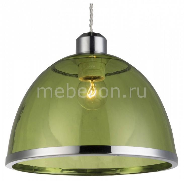 Подвесной светильник Carlo 15183