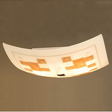 Накладной светильник Доминикана CL932020