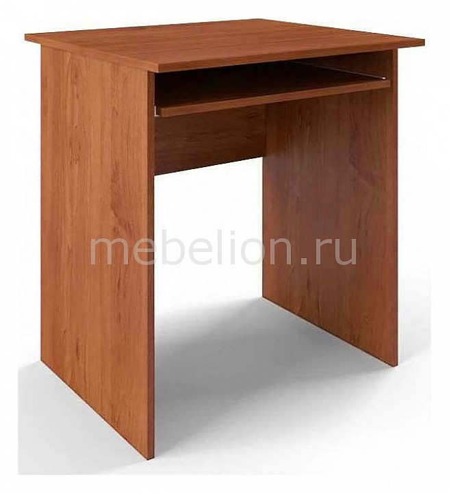 Стол компьютерный Милан-2