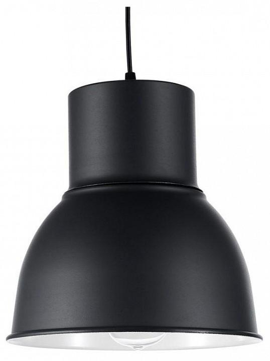 Подвесной светильник Presto E 1.3.P1 B