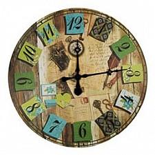 Настенные часы (60 см) C60-2