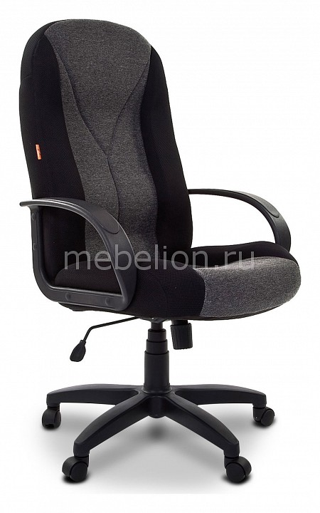 Кресло компьютерное Chairman 785  техника лоскутного шитья пуфики