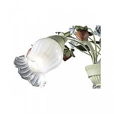 Подвесная люстра Odeon Light 2800/3 Fragola