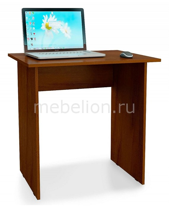 Стол компьютерный МФ Мастер Милан-2 мф мастер лекс 2